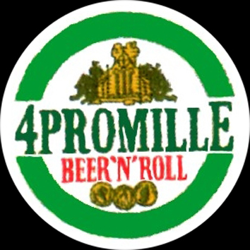 Button 4 Promille (b)