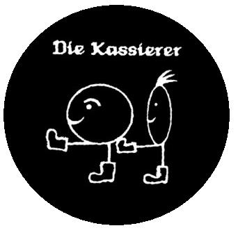 Button Kassierer