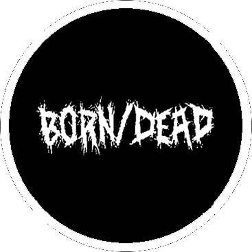 Button Born/Dead