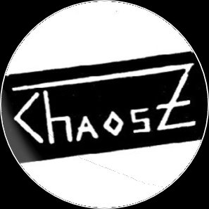 Button ChaosZ