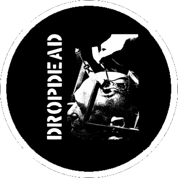 Button Dropdead