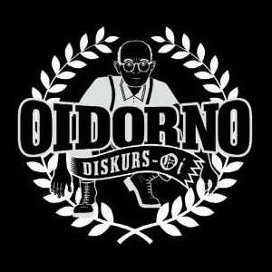 Button Oidorno
