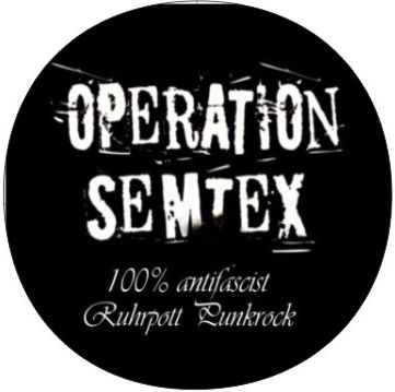 Button Operation Semtex