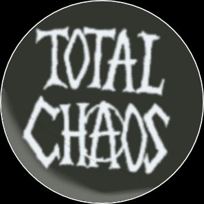 Button Total Chaos 1