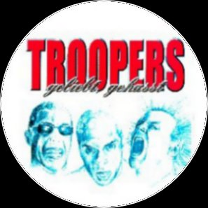 Button Troopers